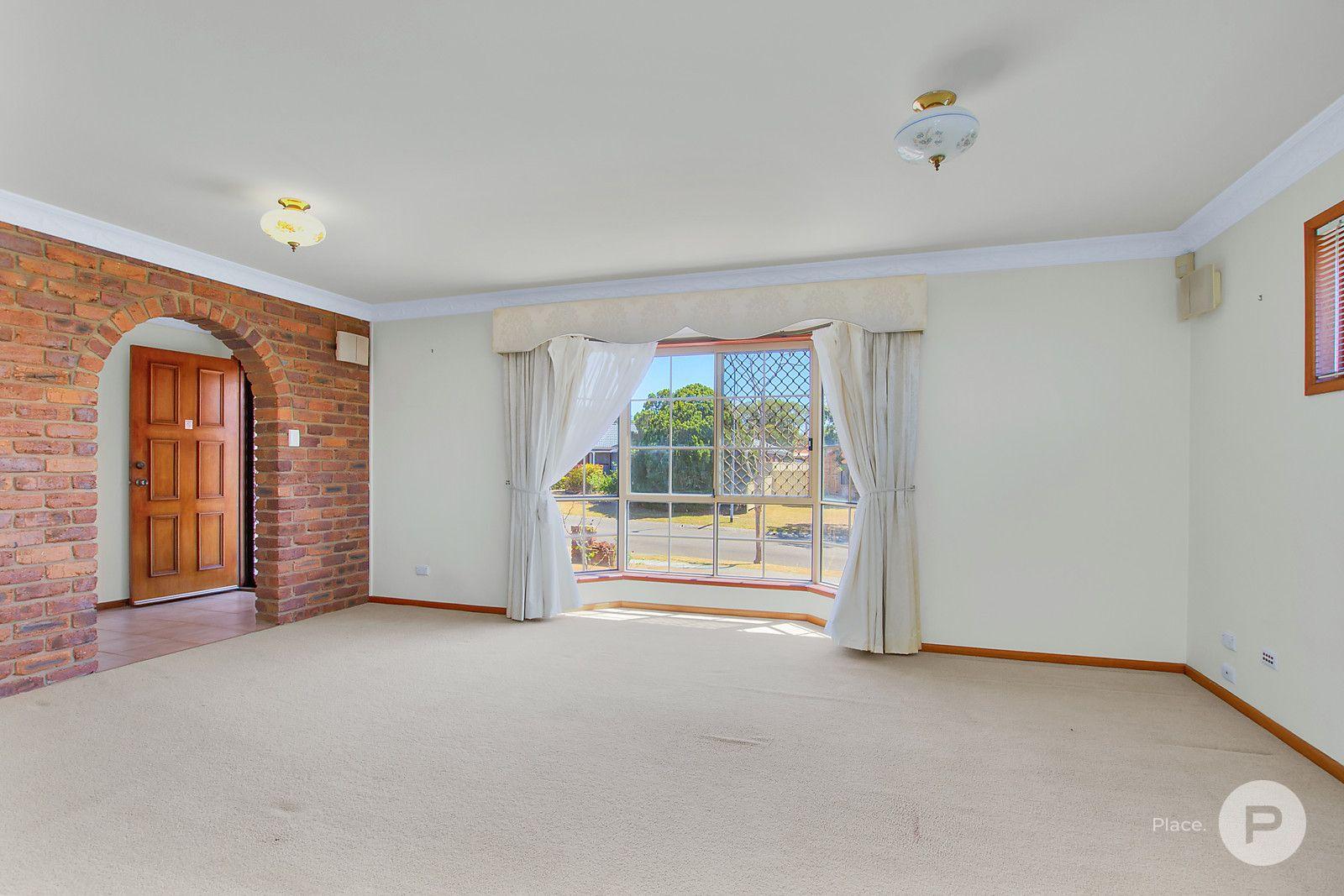 8 Shylock Crescent, Sunnybank Hills QLD 4109, Image 1