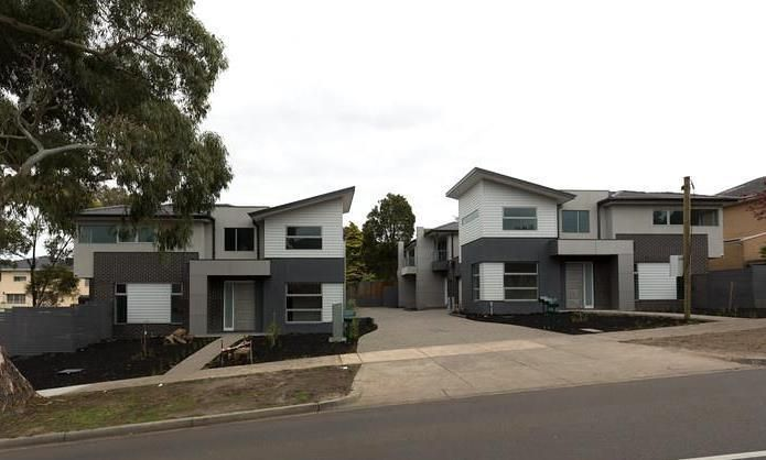 5/120 Riviera Road, Avondale Heights VIC 3034, Image 0