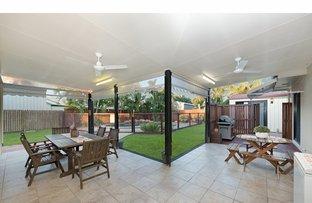 Picture of 2 Lakewood Avenue, Kirwan QLD 4817
