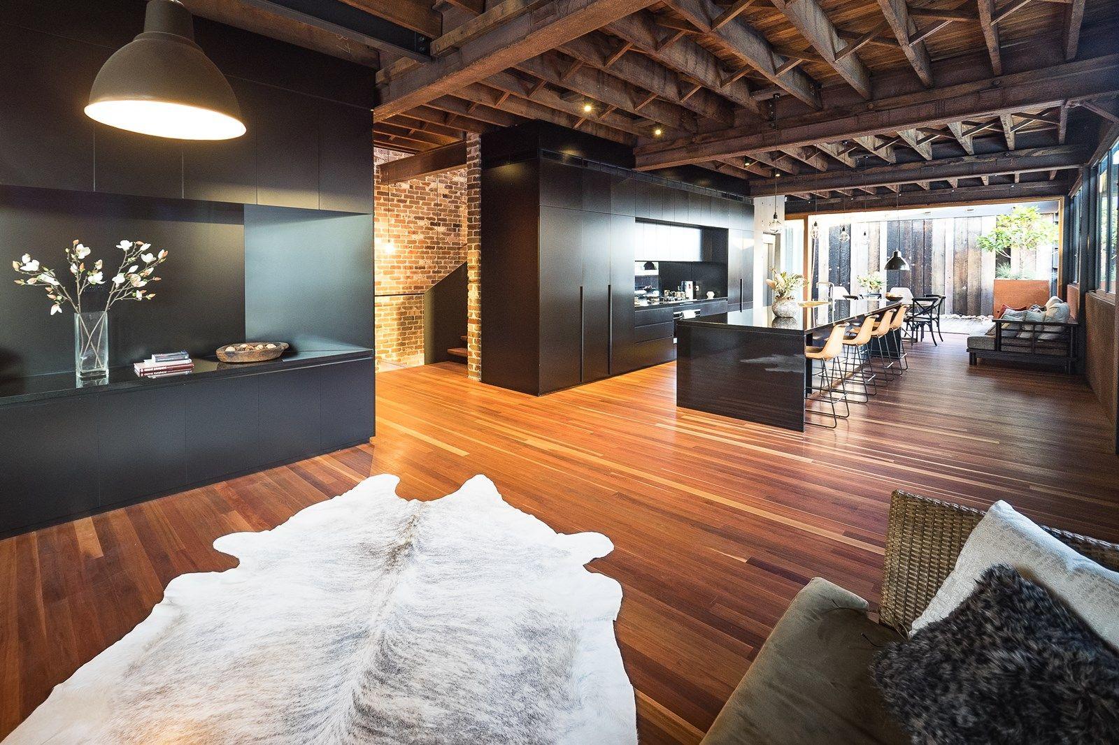 102 Beattie Street, Balmain NSW 2041, Image 2
