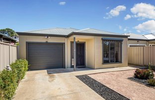Picture of 9A Farnsworth Street, Eaglehawk VIC 3556