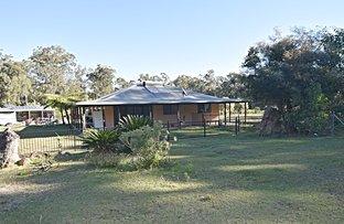 Picture of 1095 Myall Creek Road, Bora Ridge NSW 2471