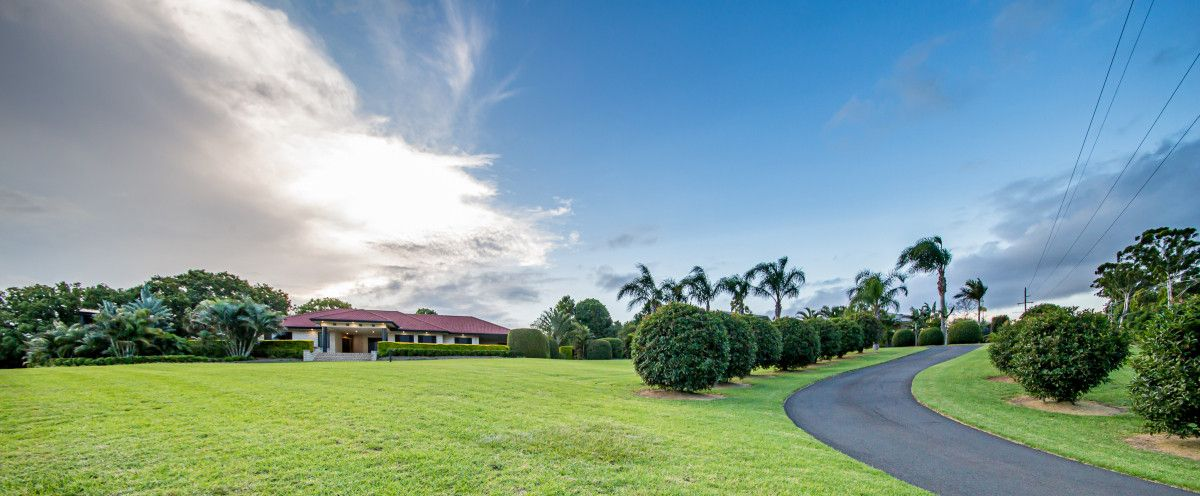 83-85 Tessmanns Road, Kingaroy QLD 4610, Image 0