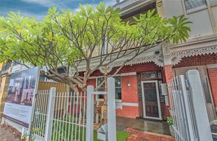 Picture of 25 Hay Street, Subiaco WA 6008