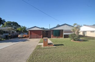Picture of 3 Wodonga Street, Clinton QLD 4680
