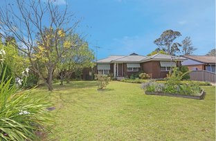 54 Elizabeth Street, North Richmond NSW 2754