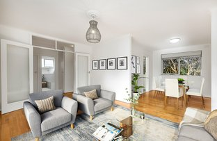 Picture of 8/10 Brentwood Street, Bentleigh VIC 3204
