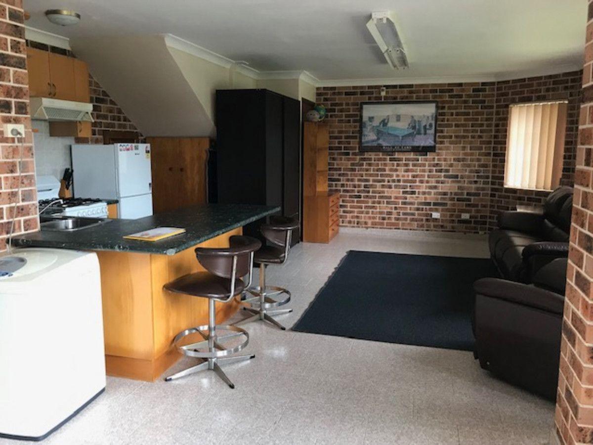 1/37 Hocking Avenue, Earlwood NSW 2206, Image 1