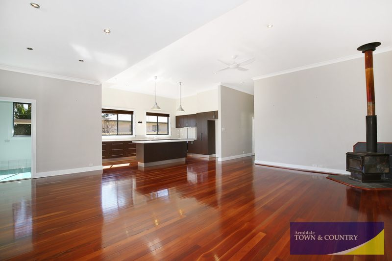 3 Barry Street, Armidale NSW 2350, Image 1