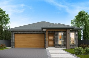 Picture of Lot 31 (Lots 820,831,832) Tenth Ave, Austral NSW 2179