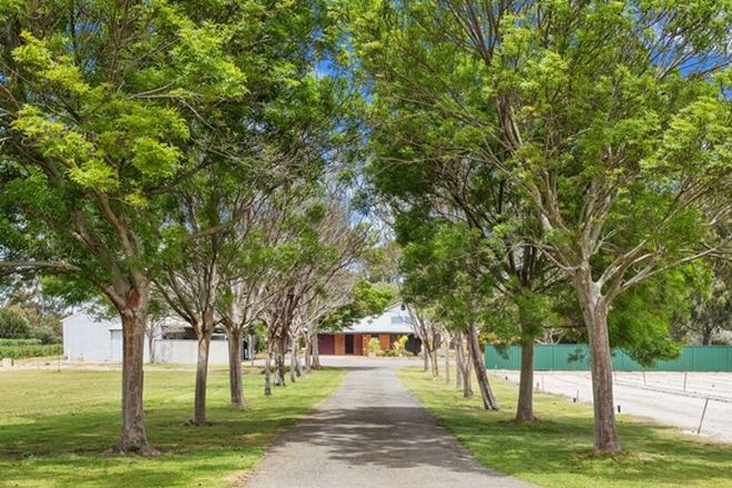 Picture of 528 Russell road, WATTLEUP WA 6166