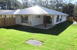 Picture of 2/56 Montrose Street, Beerwah QLD 4519
