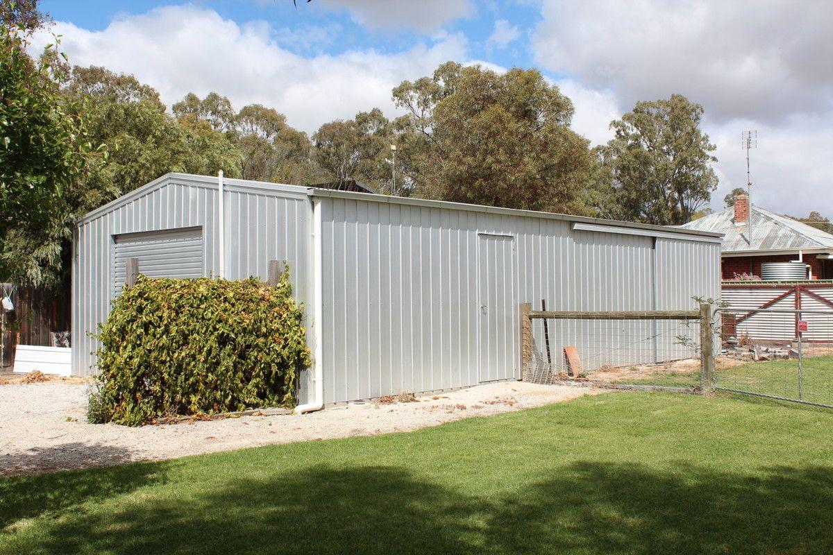 4 Punt Road, Barham NSW 2732, Image 2