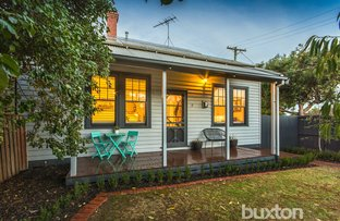 Picture of 4 Noske Street, Newtown VIC 3220