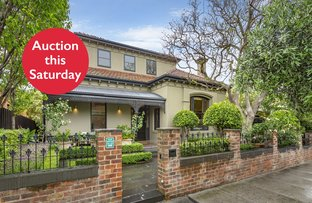 Picture of 19 Orrong Road, Elsternwick VIC 3185