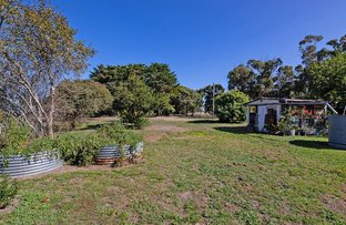 Picture of Lot 1/22 Jackson Street, Linton VIC 3360