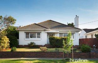 414 McKinnon Road, Bentleigh East VIC 3165