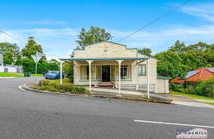 Picture of 118 Fuller St, Lutwyche QLD 4030