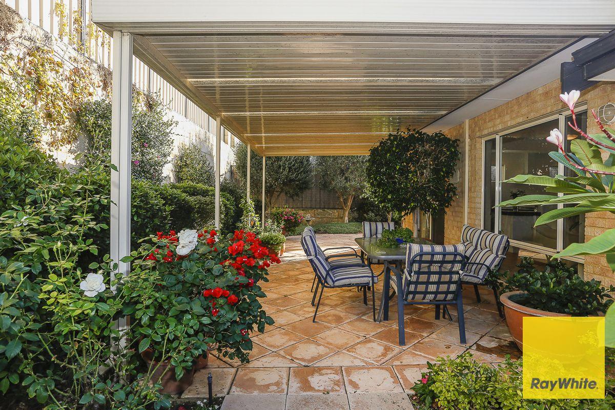 26 Belleville Gardens, Clarkson WA 6030, Image 2