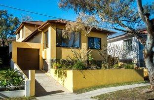 3 Anthony Street, Matraville NSW 2036