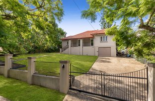 Picture of 145 Weller Road, Tarragindi QLD 4121