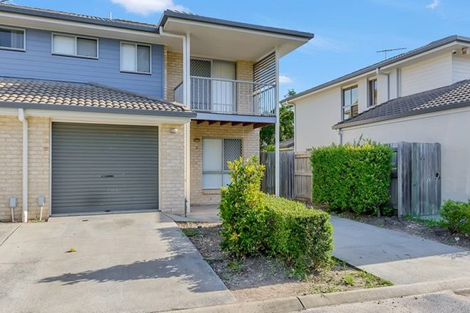 Picture of 2/175 Fryar Road, EAGLEBY QLD 4207