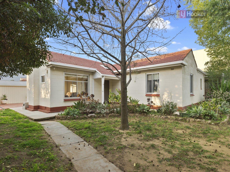 31 Gardiner Avenue, Warradale SA 5046, Image 0