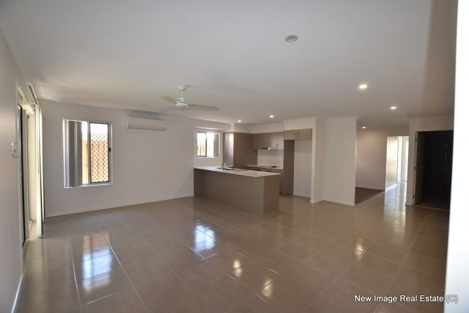Picture of 11 Bloomfield Ave, PARK RIDGE QLD 4125