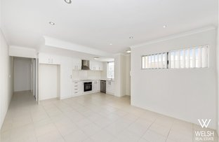 Picture of 5/61 Hardey Road, Belmont WA 6104