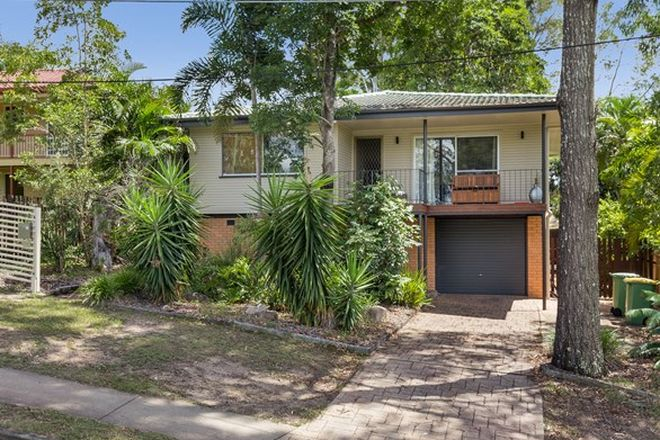 Picture of 16 Jane Street, ARANA HILLS QLD 4054