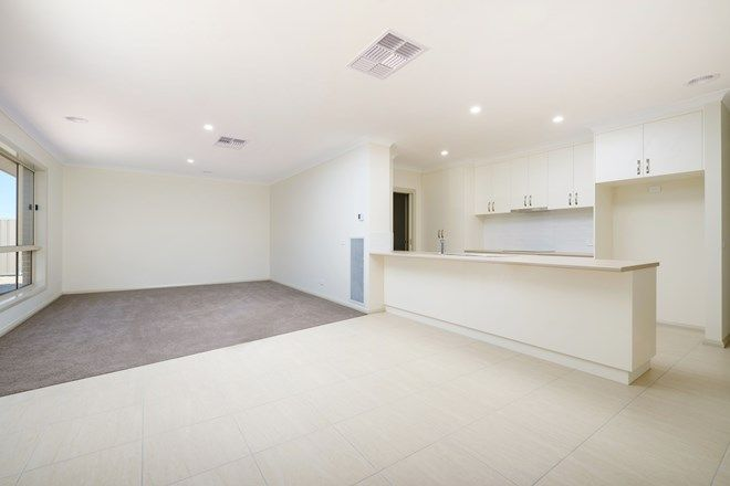 Picture of 15 Yirang Road, WIRLINGA NSW 2640