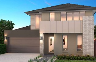 Picture of Lot 5 Bailey ST, Nambour QLD 4560