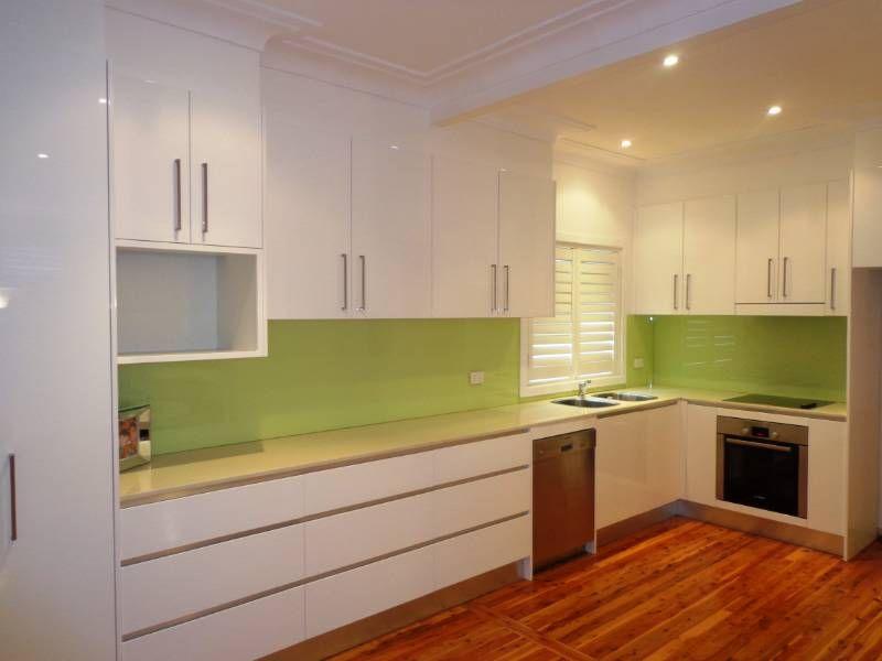 229 Brenan Street, Smithfield NSW 2164, Image 1