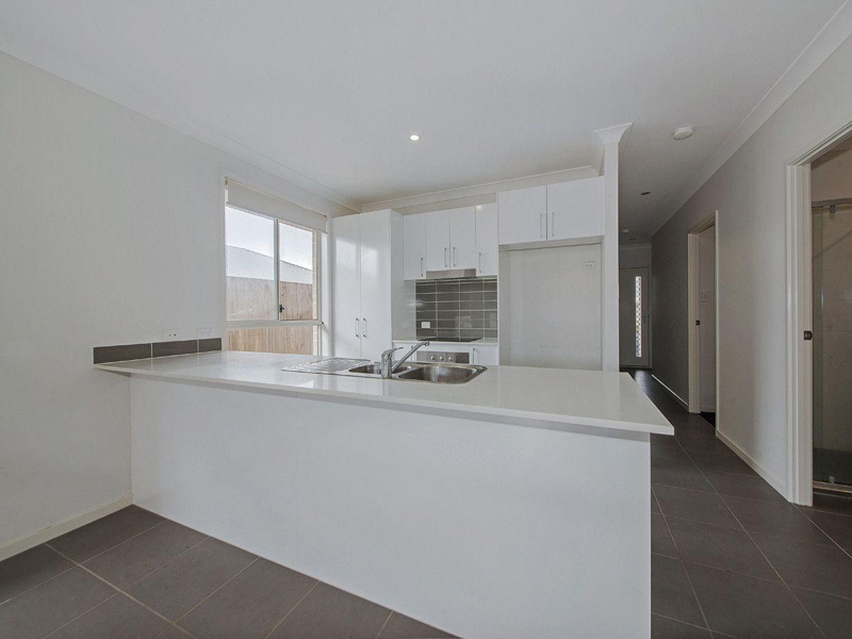 32 Carpenter Street, Yarrabilba QLD 4207, Image 1