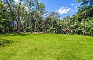 Picture of 53 Robinsville Crescent, Thirroul NSW 2515