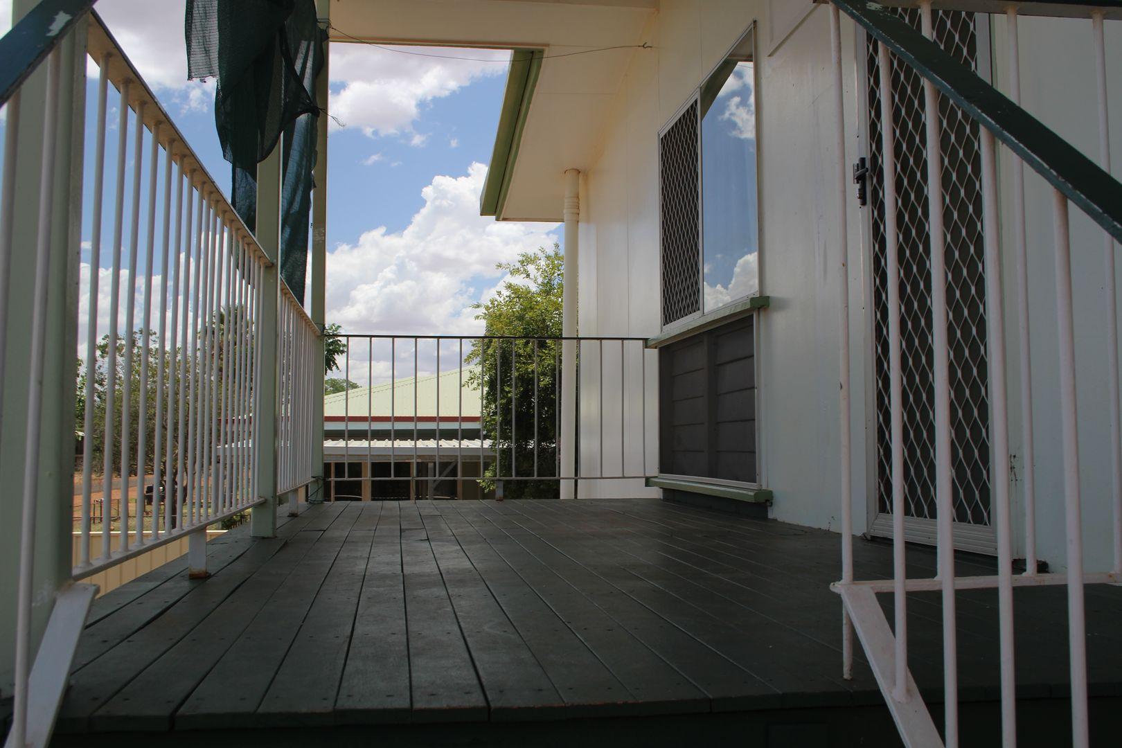 19A Elliott Street, Charleville QLD 4470, Image 0