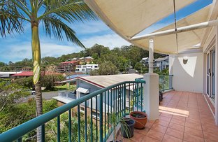 Picture of 24/80 Duringan Street, Currumbin QLD 4223