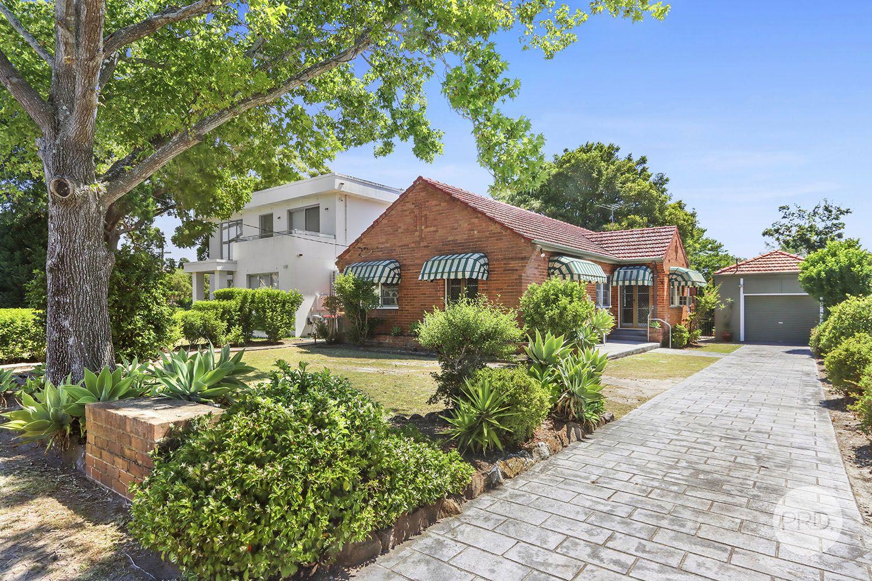 95 Stuart Street, Blakehurst NSW 2221, Image 0