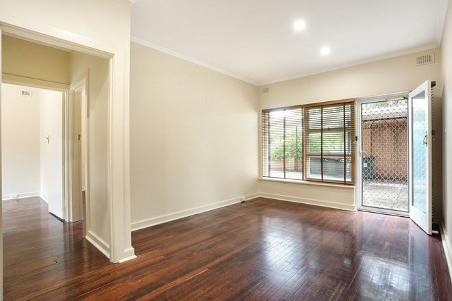 Picture of 1/16 Pearson Street, CLARENCE GARDENS SA 5039