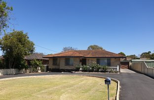 Picture of 25 Braeside Road, Katanning WA 6317