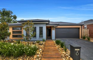 Picture of 8 Connect Way, Mount Duneed VIC 3217