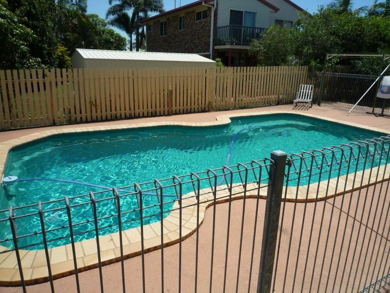 20 Lorikeet Avenue, Woodgate QLD 4660, Image 1
