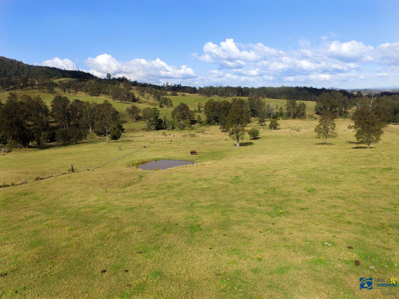 807 Tunglebung Creek Road, Tunglebung NSW 2469, Image 1