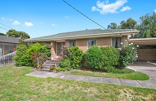 Picture of 33 Jeffrey Drive, Ringwood VIC 3134