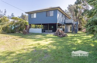 Picture of 4 Eighth Ave, Raymond Island VIC 3880