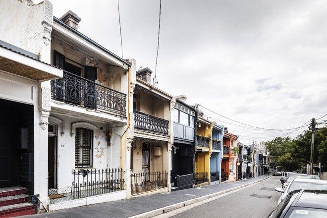 Picture of 60 William Street, PADDINGTON NSW 2021