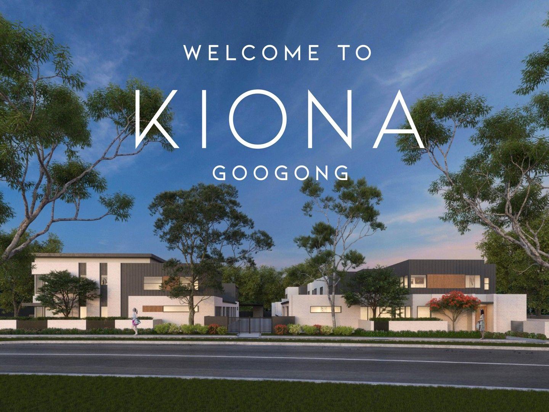 Wellsvale Drive, Googong NSW 2620, Image 0