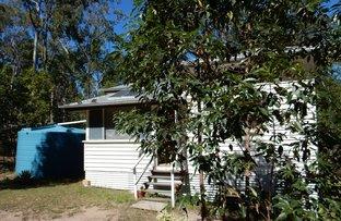 32 Arborthree Road, Glenwood QLD 4570