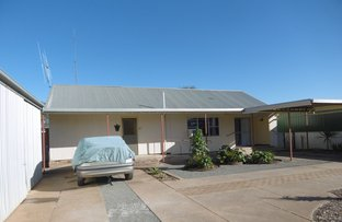 Picture of 10A Bute Street, Jamestown SA 5491