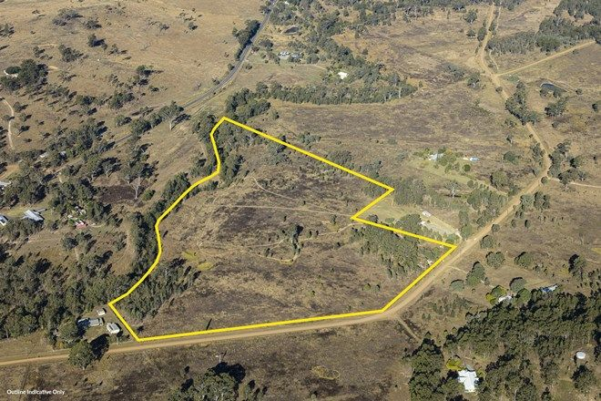 Picture of 66-108 Watsons Road, SOUTH RIPLEY QLD 4306